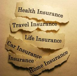 Do-I-Really-Save-Money-Bundling-Insurance-Policies