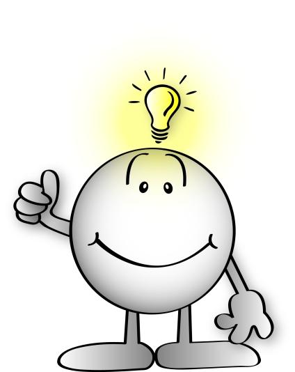 Fold-Man-Bright-Idea