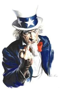 uncle_sam_thumb_250x372