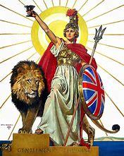 Britainnia
