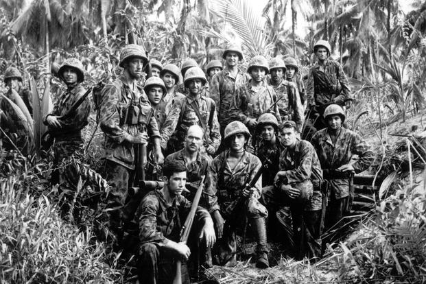 marine-raiders-1944