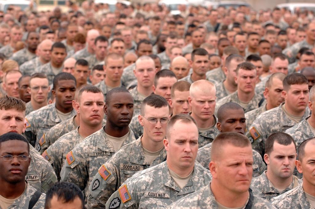 US-military-Iraq