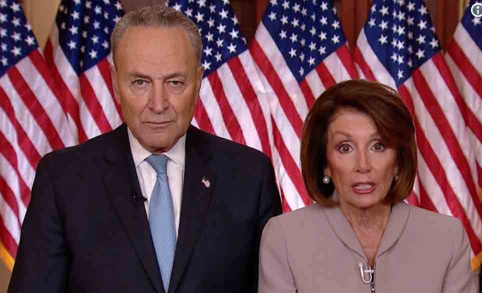 chuck-and-nancy2