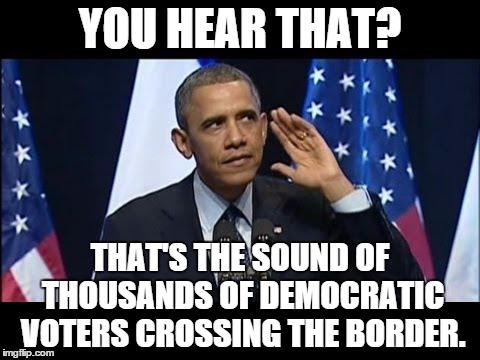 Democrat-Memes-17
