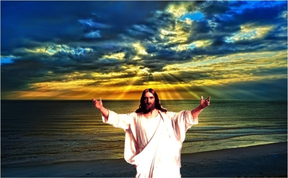 jesus-christ-wallpapers7-1024x635