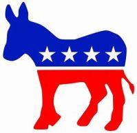 donkey logo