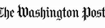 wash. post logo