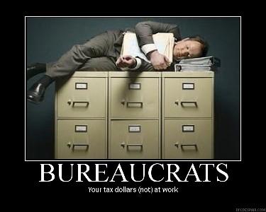 bureaucrats-sleeping