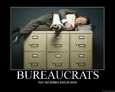 bureaucrats-sleeping