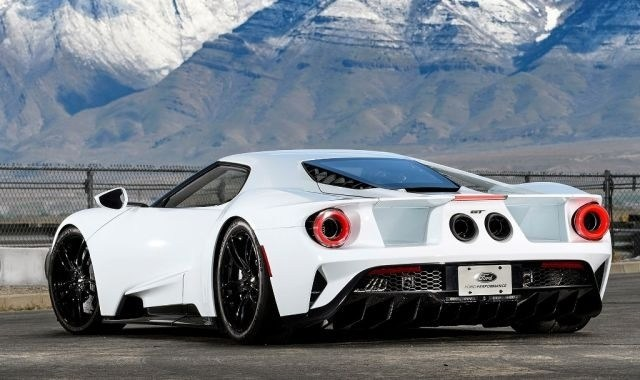 new-2019-ford-gt40-review
