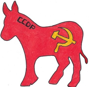 red donkey (2)