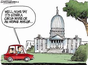DC Cartoon