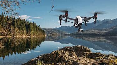 dji drone 2