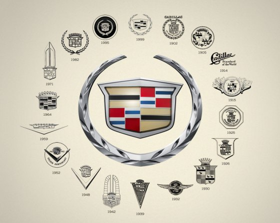 cadillac_logo1