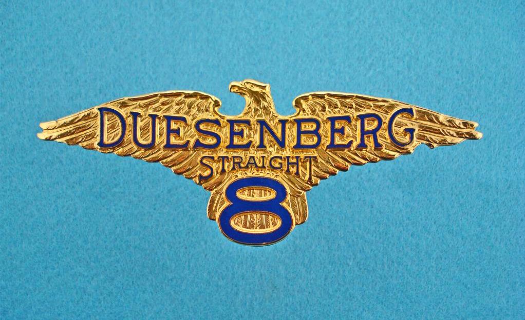 Duesenberg DSC09045