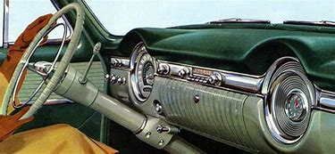 Olds dash
